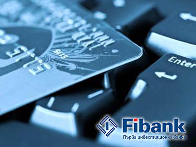 FiBank WooCommerce Payment Gateway
