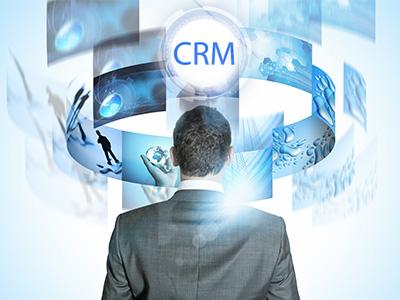 Dynamics CRM and WooCommerce интеграция на поръчки и продукти